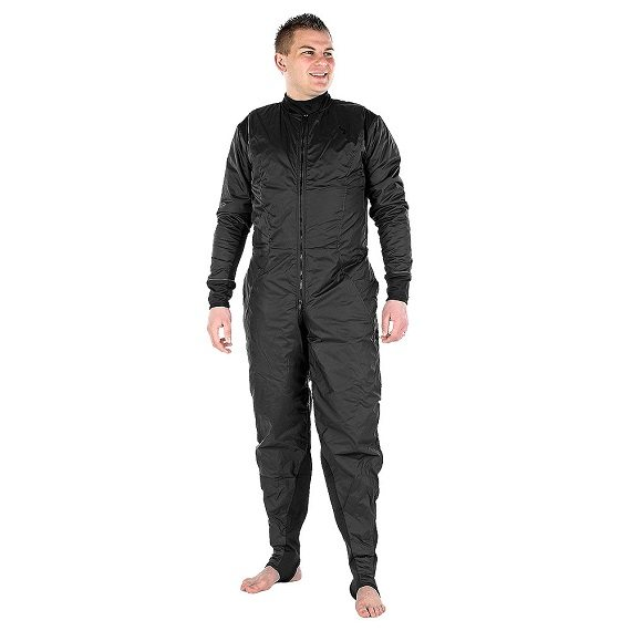 NORTHERN DIVER Thermalux Undersuit